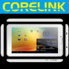 7 PC 4.2 Talet телефонного звонка сердечника 3G квада дюйма Mt8382 Android