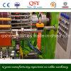 Construcción del neumático hecha a máquina por Qishengyuan