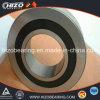 Rodamiento de bolitas del contacto de la carretilla elevadora de la fábrica del rodamiento de la marca del OEM (83478CS57)