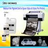 Epson Stylus PRO 4910를 위한 의학 Film Pigment Ink