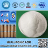 Заполнитель Hyaluronate Hyaluronic кислоты/натрия Injectable дермальный