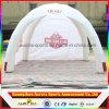 Раздувной рекламируя выдвиженческий шатер спайдера крыши шатра торговой выставки для сбывания