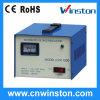 Cvr automatique AC Accueil stabilisateur de tension (CVR-500VA CVR-1000VA 1500VA CVR-CVR-2000VA)