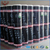 Fackel-Anwendungs-Sbs geänderte Bitumen-imprägniernmembrane für Dach