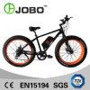 Neumático gordo de la bici de Mounain en 26X4 la pulgada Fatbike eléctrico (JB-TDE00Z)