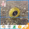 Шестерня турбинки водяной помпы турбинки суматохи используемая резиновый