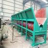 大きいログのDebarkerの頑丈な木製の皮機械