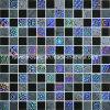 Стекло и Stone Mosaic (DBH116)
