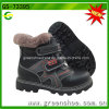 Winter를 위한 2016년 소년 Snow Boots