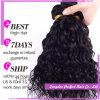 Длиннее выдвижение человеческих волос девственницы выдвижений волос
