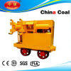 Xzs80/100 Double Hydraulic Grouting Pump