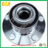 SelbstFront Wheel Hub Bearing für Ford Focus 03-07 (30736653)