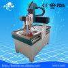 machine de gravure en métal de 600*900mm avec le contrôleur du PROTOCOLE DE SYSTÈME D'ANNUAIRE Nk105