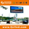 High Performance Outdoor P16 LED Display Screen