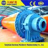 Machine d'abattage professionnelle de minerai de broyeur à boulets de grande capacité