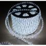 Tiras de LED - LED Luces Mundial