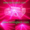 Лазерный луч лазера Light/Stage диско Rose (LV522RB)