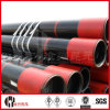 API 5CT J55 Casing Pipe Pup Joint для OCTG