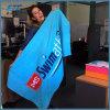 Baumwollreagierendes gedrucktes Größengleichbadetuch 100%
