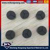 Drilling Bit PDCのための多結晶性Diamond Compact