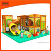 Playground Indoor pequeno Infantil para Home