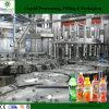 RCGFシリーズフルーツジュース及び茶熱い充填機