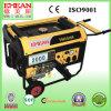 Generador de gasolina de configuración de alta 2.3kw