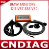 voor BMW Mini OPS Dis V57 SSS V32