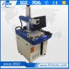 Maquinaria nova da marcação do laser do CO2 do projeto