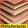 싸게 그리고 Good Quality Plywood