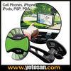 Soporte universal de alta calidad de Tablet PC del coche
