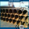 Tubo/tubo soldados 508-1016m m grandes del diámetro