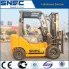 Snsc 1.5ton 디젤 엔진 포크리프트 가격