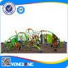 2014 de hete Apparatuur van het Spel van de Verkoop Openlucht, de Commerciële Verkoop van de Apparatuur van Speelplaatsen