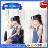 3D Vr-Box Glasses Head Mount 360 Degree Vr Virtual Reality Google
