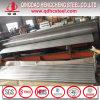 SGLCC 22のゲージのGalvalumeの波形の鋼鉄屋根ふきシート