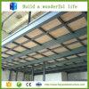رخيصة [برفب] فولاذ بناية مستودع لأنّ عمليّة بيع