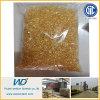 多アミド樹脂の熱い溶解の接着剤