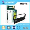 Summitt compatible Printer Ribbon para PU de Nixdorf ND210 (ND210)