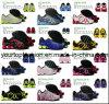 新しい到着の靴の最上質の13のスポーツの靴メンズウォーキング・シューズ