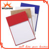 Popular Smart Removable Self-Stick Note Pad (NP101A)