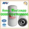 Filtre à essence pour Fleetguard (FF5321)