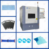 СО2 режа лазер, автомат для резки лазера CNC