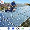 Gerador solar do desempenho o mais elevado de Cos