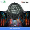 IP65 18*10W RGBW Waterproof LED PAR Light