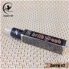 Stock에 있는 2015 최고 Vaping Mod Kepler Factory Direct High Quality Hellhound Mod 1:1 Clone! !
