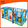 Divertente bambini Indoor Playground Equipment