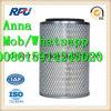 7y-0404, filtro de aire de Af1768m para la oruga Fleetguard (7Y-0404, AF1768M)