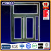 중국에 있는 One-Stop Company Aluminum Window Manufacturer