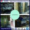 Estándar de Acero Estructural-Acero Estrella-Edificios de acero de un marco de la casa